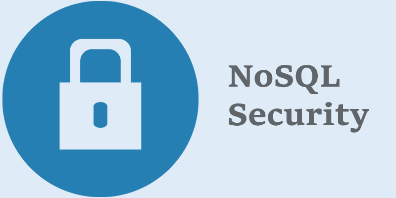 nosql security